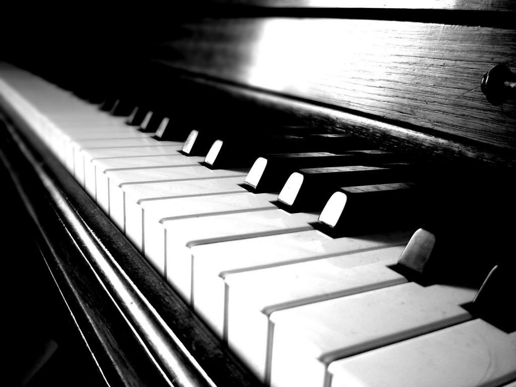 selidba-klavira u Beogradu
