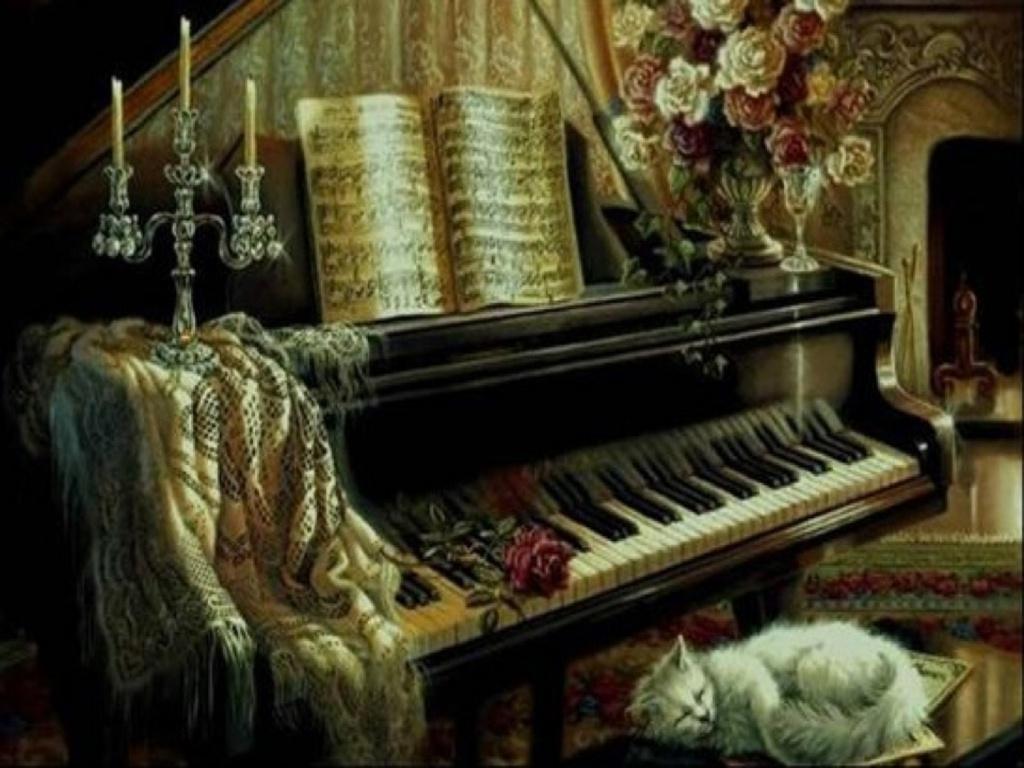 selidbe klavira srbija